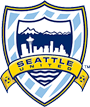 Seattleunited