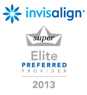 We are elite providers for Invisalign near Shoreline, WA.