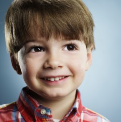Orthodontist Seattle