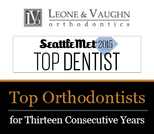 Orthodontics Seattle top doc 2015