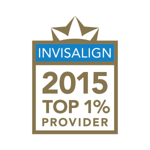 Invisalign Seattle